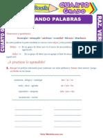 Formando-Palabras-para-Cuarto-Grado-de-Primaria.doc