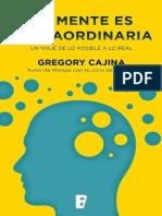 pdf-tu-mente-es-extraordinaria-un-viaje-de-lo-posible-a-lo-real-gregory-cajinapdf.pptx
