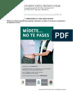 TALLER DE COMPRENSIÓN LECTORA 10-09-20.docx