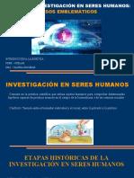 ÉTICA EN LA INVESTIGACIÓN EN SERES HUMANOS (open office) 2 (10)