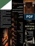 pieghevole bassa def.pdf