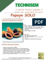 papaye solo.pdf