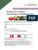 analyse-filiere-maraichage_107fr.pdf