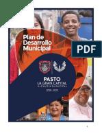 PMD 2020 2023.pdf