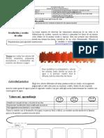 GUIA  5 ARTISTICA 5 (1)
