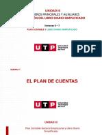 S07.s1 - Material_El Plan de Cuentas Gneral Empresarial