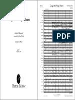 103-04348.pdf