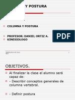 Clinica I - Semiologia de Columna Vertebral - uas[1].cl (PPTshare)