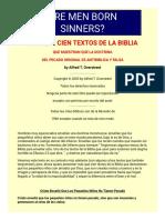 Orbitum Document (40).pdf