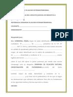 DEMANDA-DE-FILIACION-EXTRAMATRIMONIAL