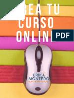 Crea tu curso online (1)