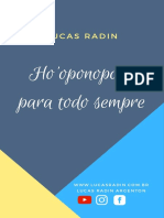 d3c9f2_9d80dfd29e69441eb8e5d62a1ef8fbdf.pdf