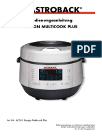 45526_DESIGN_MULTICOOK_PLUS_MANUAL
