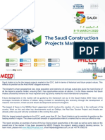 the-saudi-construction-projects-market-report-2019-meed-v2