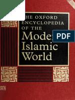 SIBA'I, MUSTAFA AL- (The Oxford Encyclopedia of the Modern Islamic World).pdf