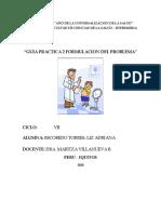 LIZ ADRIANA DESARROLLO GUIA 2 DE TESIS 1
