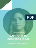 Guía-VRdV-Tu-seguidor-ideal.pdf