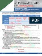 PLANTILLA-ADMISION-I_2020-semestral