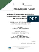 81200774.pdf
