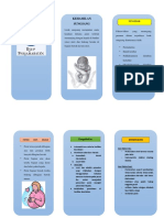 391873299-Leaflet-Sungsang.pdf
