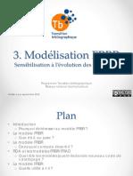 support_formation_modelisation_frbr