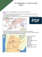 resumen pp.pdf