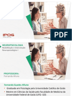 Reabilitação e Intervenção SLIDES.pdf