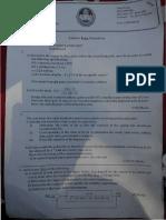 tmp4C14.pdf