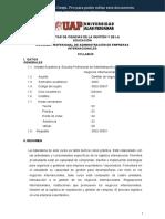 SYLLABUS ES.docx