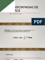 Transformadas de Laplace [Autoguardado].pdf