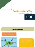 Fotosintesis-Luz-y-Vida (1)
