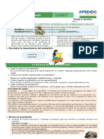 FICHA-DE-REFLEXION-5to-29-09 (1)