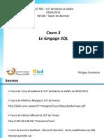 www.cours-gratuit.com--courssql-id2191.pdf