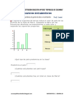 Matematic1 Sem 29 Guia de Estudio Graficos Estadisticos I Ccesa007