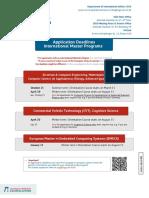 Infoblatt_-_Application_Deadlines_Int._Master_Programs