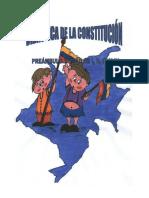 CARTILLA DE DERECHO CONSTITUCIONAL COLOMBIANO guia grado 6  y 7.docx