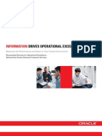 advanced-customer-service-brochure-069205