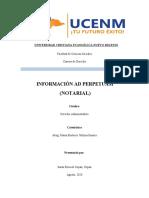 INFORMACION AD PERPETUAM.docx