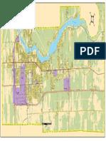 Carte-zones-industrielles.pdf