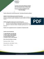 Actividad 10 plan de trabajo N.2.docx (1)