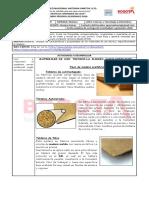 8--11º-guias_aprender_en_casa.pdf