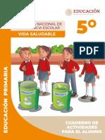 Cuaderno_de_actividades_Primaria_5o.pdf