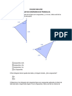 OK.TALLER DE CONGRUENCIA.pdf