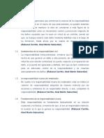 COMENTARIOS ABEL RABANAL.docx