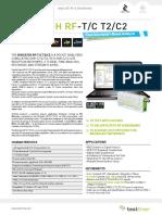 05-Brochure Analizador TV (DiviCatch).pdf