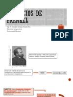 Ejercicios de frenkel.pdf
