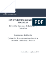 2020 MEF DireccionNacionaldeLoteriasyQuinielas
