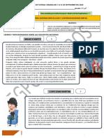 FICHA TUTORIA 2° SEMANA 23 MARTES 8 setiembre-convertido.pdf