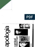Apologia Pro Vita Sua - John Henry Newman.pdf