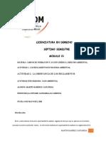 M21_U1_S5_MARC.docx